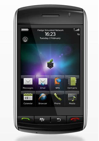 download themes in blackberry download theme for blackberry storm 2 omgtopp