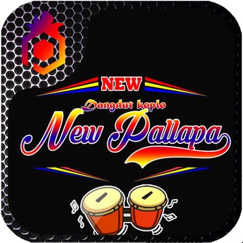 despacito gus azmi descendants 2 music playlist apk 1 1 1 download only apk