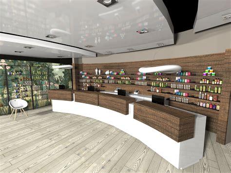 mobili farmacia arredamento farmacie progettazione e consulenza per