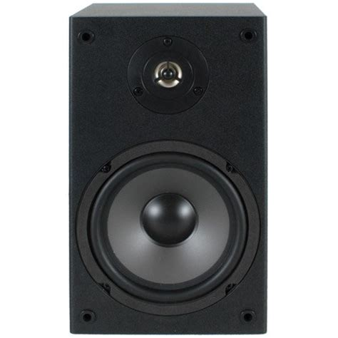 10 best speakers for your college room budget home
