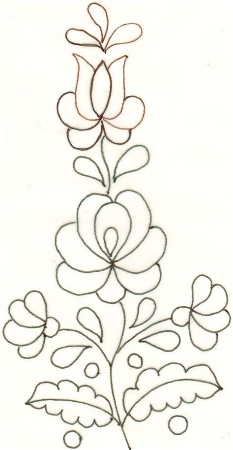patrones para bordados patrones para bordar pa os de cocina m 225 s de 1000 im 225 genes sobre bordado mexicano en pinterest