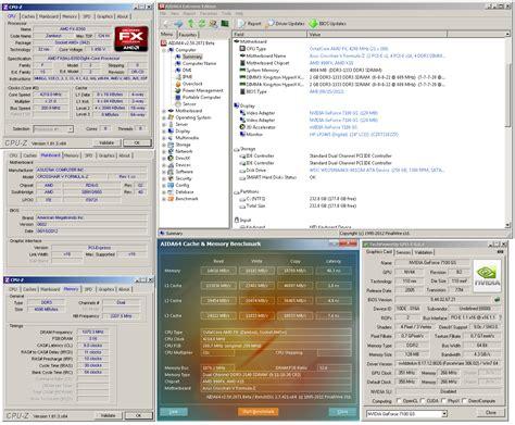 Crosshair V Formula Z Auto Tuning by Procesor Amd Fx 8350 Podruh 233 Konečně Slušn 253 V 253 Kon