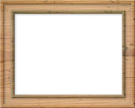 wood frame pattern photoshop 10 photoshop portrait frames images old border frames