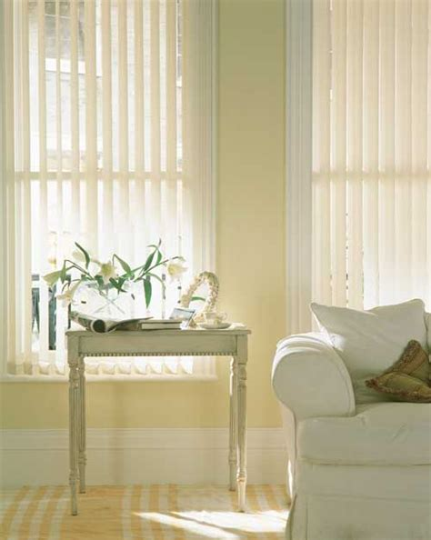 Vertical Blinds Uk Vertical Blinds Controliss Blinds News