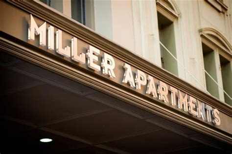 appartments adelaide miller apartments adelaide compare deals