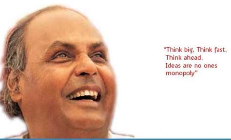 dhirubhai ambani biography in hindi video image gallery dhirubhai ambani
