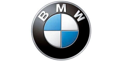 desain logo online terbaik 10 desain logo mobil terbaik otosia com