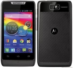 reset android motorola hard reset your motorola android razr d1 reset android