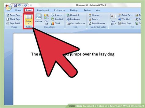How Many Words In A Document