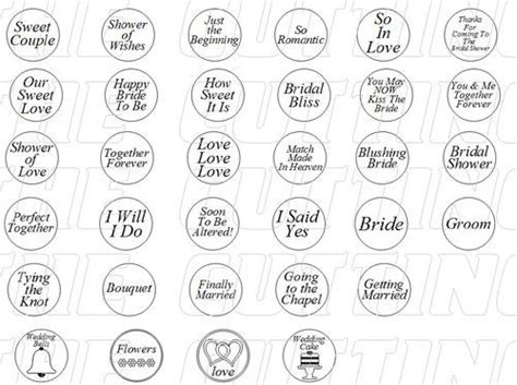 free hershey kisses labels template 17 best images about bridal shower ideas on