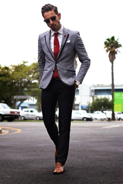 homecoming guy outfits best 25 homecoming outfits for guys ideas on pinterest