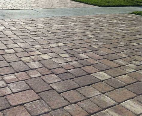 brick pavers landscape contractors for glen ellyn and