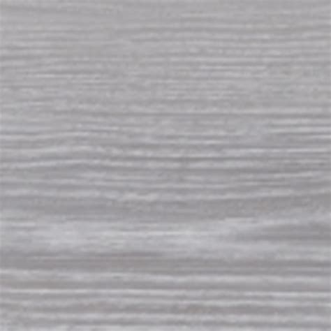 White Vinyl Plank Flooring Amtico Spacia Wood White Ash 4 Quot X 36 Quot Luxury Vinyl Plank Ss5w2540
