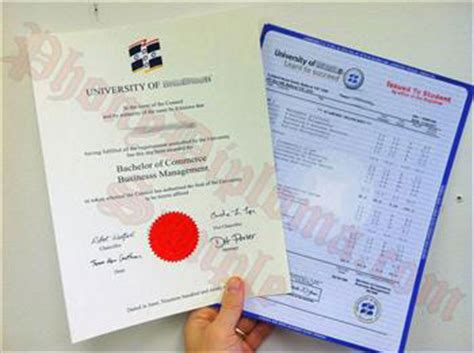 Mba Ballarat by Diploma And Transcripts From Schools In Wales