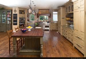large custom kitchen islands custom kitchen islands for sale inspiration and design