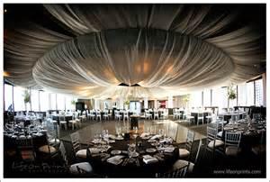 w hotel chicago lakeshore w chicago lakeshore hotel 187 chicago wedding venues