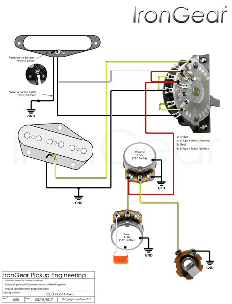 tbx tone wiring diagram efcaviation