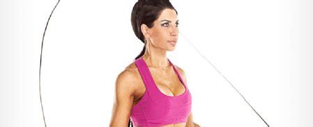 jump in melt fat fast with jump rope circuit training dr sara solomon bodybuilding com athlete and affiliate