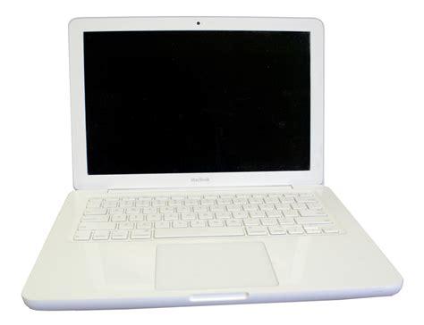 find  part     macbook