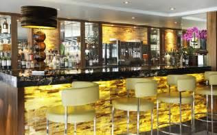architechure 20 amazing restaurant bar designs ozone
