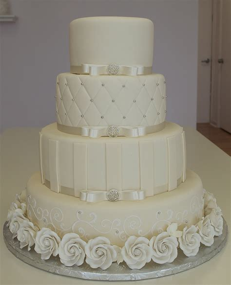 Wedding Cakes Fort Lauderdale by Creative Cake Factory Reviews Ratings Wedding Cake