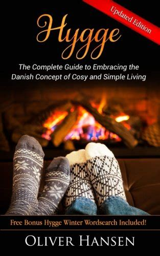 hygge beginnerã s guide to learn and understand the of cozy living volume 1 books galaxie2 trusted by 131 customers in usa