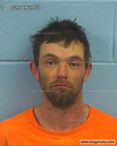 Etowah County Arrest Records Christopher Lamar Fulenwider Mugshot Christopher Lamar Fulenwider Arrest Etowah