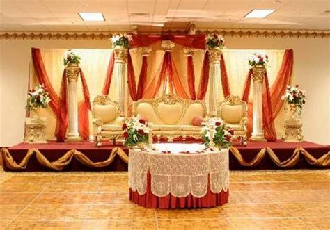 Garden Accessories In Hyderabad by 57 Best Wedding Decor Images On