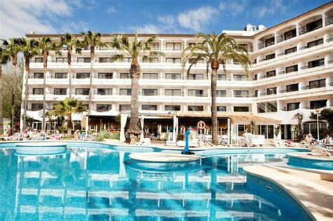 Majorca Appartments by Sol De Alcudia Apartments Updated 2017 Apartment Reviews