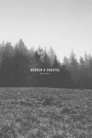 Broken & Coastal : Volume 01 by Broken & Coastal - Issuu