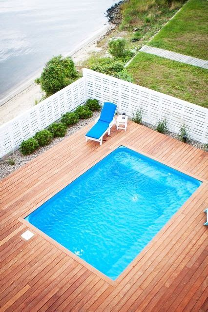 square pools 17 best images about home above ground pools on pinterest