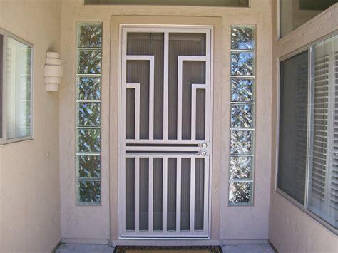 customize security door home depot here s what industry