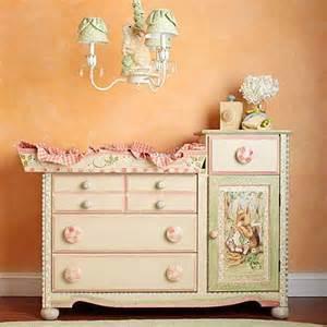 comment choisir les meubles pour la chambre d un b 233 b 233