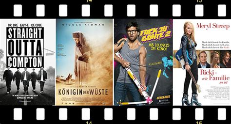 film rekomendasi september 2015 film tipps im september 2015 ajoure de