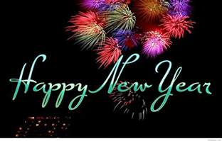 say quot happy new year quot in a funny way ladysmith gazette