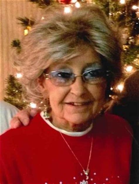 bast obituary manitowoc wisconsin legacy