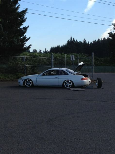 lexus sc300 drift sc300 daily drift thread lexus forums