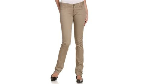 most comfortable khaki pants shoes with khaki pants women amazing gray shoes with