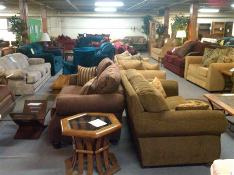 Upholstery Lincoln Ne furniture lincoln ne pawn and furniture