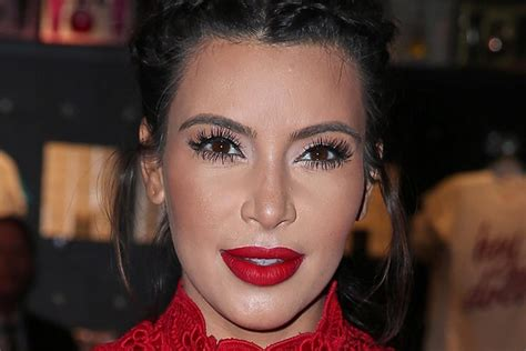 most famous celebrity makeup the top 20 worst celebrity makeup fails of all time 17