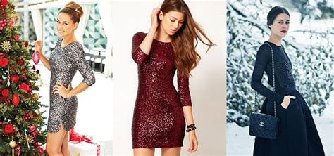 christmas calendar ideas for dress attire what to wear to a 2014 geneslove me