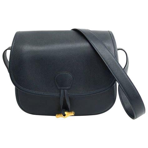 hermes messenger handbag link
