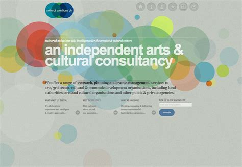 pattern search website 25 diverse patterns in site design webdesigner depot