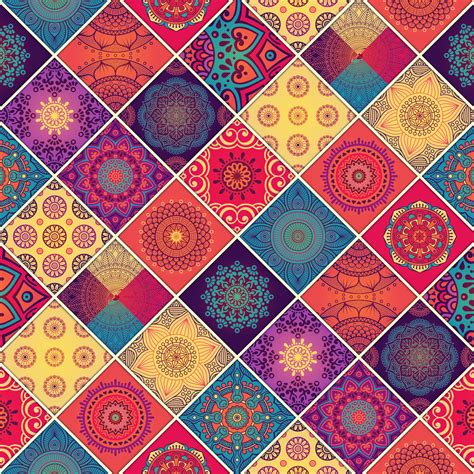 wallpaper ethnic design ethnic print wallpaper for indian homes offices