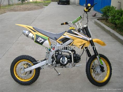 motocross bikes for sale ni pit bike forocoches