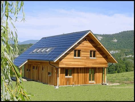 casas de co en madera 30 fotos casas de madera en varios estilos casas ecol 243 gicas