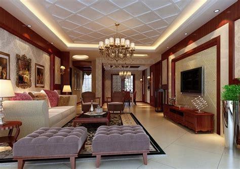 decorative ceiling materials decorative ceiling designs building materials malaysia