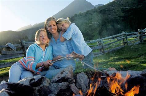 feuerstellen aargau familien ratgeber f 252 r eltern zu schwangerschaft baby