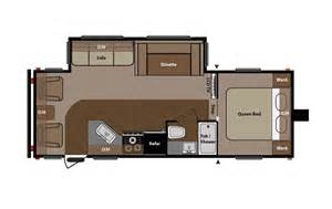 keystone fifth wheel floor plans keystone springdale travel trailer chilhowee rv center greater knoxville tn