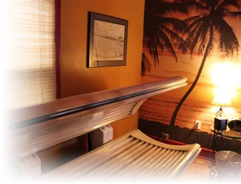 the tanning room tanning services by elegance and design studios in cambridge wisconsin